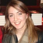 Kate Wiles
