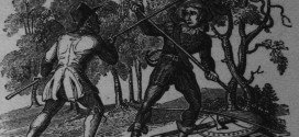 Inventing an Outlaw: Joseph Ritson's Robin Hood (1795)